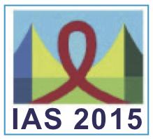 IAS 2015 logo