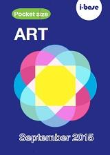 Pocekt ART guide