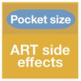 Pocket QoL 160x160 logo