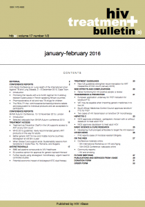 JanFeb2016 cover