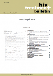 HTB MarApr2016 cover