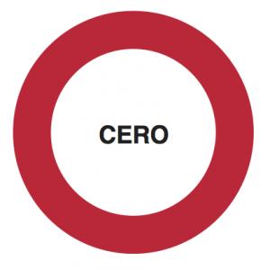 CERO graphic