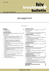 HTB JulAUg cover
