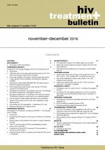 htb-novdec2016-cover