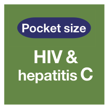 HepC logo