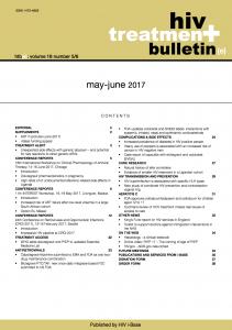HTB MayJun 2017e cover