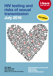 Test & trans July2016 COVER